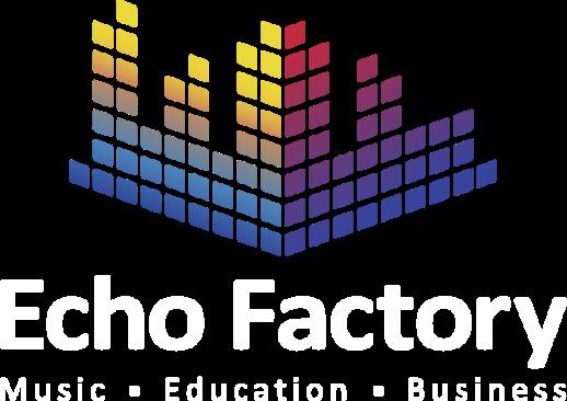 echofactory